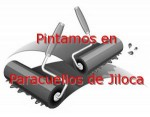 pintor_paracuellos-de-jiloca.jpg