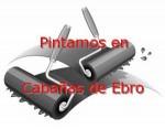 pintor_cabanas-de-ebro.jpg