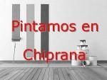 pintor_chiprana.jpg