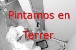 pintor_terrer.jpg
