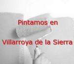 pintor_villarroya-de-la-sierra.jpg