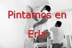 pintor_erla.jpg