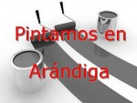 pintor_arandiga.jpg