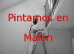 pintor_malon.jpg
