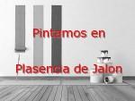 pintor_plasencia-de-jalón.jpg