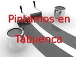 pintor_tabuenca.jpg