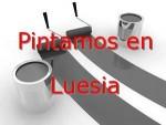 pintor_luesia.jpg