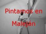 pintor_malejan.jpg
