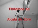 pintor_alcala-de-ebro.jpg