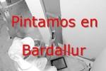 pintor_bardallur.jpg