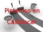 pintor_castiliscar.jpg