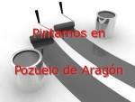 pintor_pozuelo-de-aragon.jpg