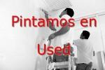 pintor_used.jpg
