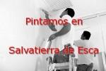 pintor_salvatierra-de-esca.jpg