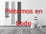 pintor_codo.jpg