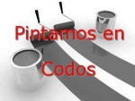 pintor_codos.jpg