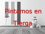 pintor_tierga.jpg