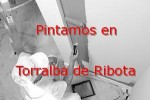 pintor_torralba-de-ribota.jpg