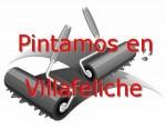 pintor_villafeliche.jpg
