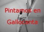 pintor_gallocanta.jpg