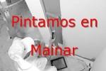 pintor_mainar.jpg