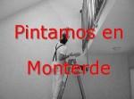 pintor_monterde.jpg
