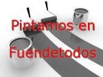 pintor_fuendetodos.jpg
