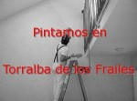 pintor_torralba-de-los-frailes.jpg