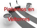 pintor_valtorres.jpg