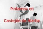 pintor_castejon-de-alarba.jpg