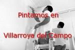 pintor_villarroya-del-campo.jpg