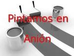 pintor_aninon.jpg