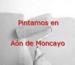 pintor_anon-de-moncayo.jpg