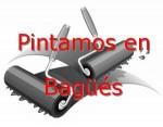 pintor_bagues.jpg
