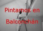 pintor_balconchan.jpg