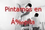 pintor_epila.jpg